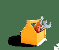 Assistance Expert Comptable : Des Outils A Votre Disposition