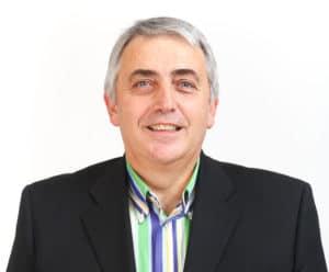 Gérard VERDIER