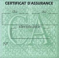la comptabilité de l'agent général d'assurance